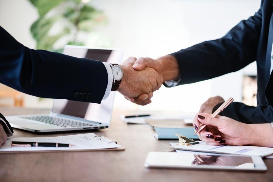 Arvomeklarit - Yritysten vakuutusten kilpailutus - yritysvakutuukset
